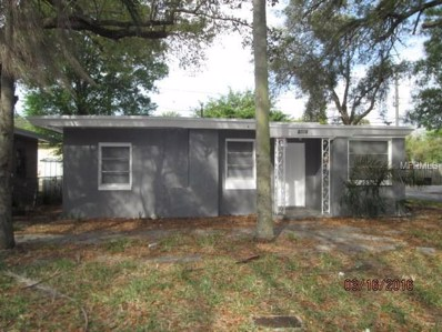 1501 15TH Street S, St Petersburg, FL 33705 - MLS#: U8011349