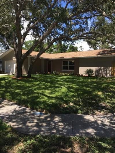 9444 Laura Anne Drive, Seminole, FL 33776 - MLS#: U8011379