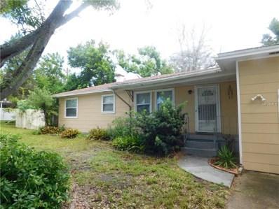206 8TH Avenue SW, Largo, FL 33770 - MLS#: U8011385