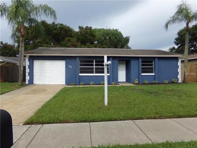 11229 Maxton Way N, Pinellas Park, FL 33782 - MLS#: U8011425