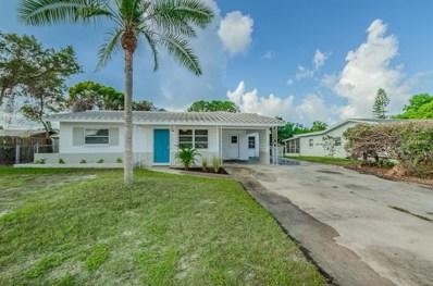 13590 88TH Avenue, Seminole, FL 33776 - MLS#: U8011445