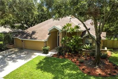 3039 Homestead Court, Clearwater, FL 33759 - #: U8011487