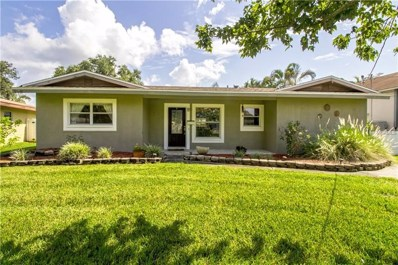4711 Butterfly Place NE, St Petersburg, FL 33703 - MLS#: U8011488