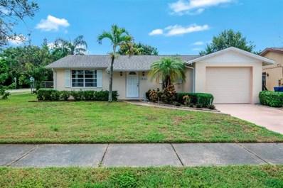 1805 11TH Street SW, Largo, FL 33778 - MLS#: U8011491