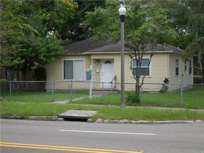 2728 22ND Avenue S, St Petersburg, FL 33712 - MLS#: U8011503