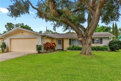 2033 Seton Drive, Clearwater, FL 33763 - MLS#: U8011530
