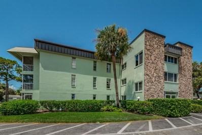 4925 38TH Way S UNIT A-106, St Petersburg, FL 33711 - MLS#: U8011552