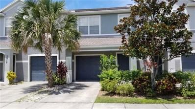 2014 Strathmill Drive, Clearwater, FL 33755 - MLS#: U8011556