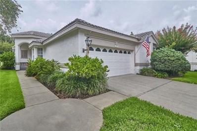12219 Glencliff Circle, Tampa, FL 33626 - MLS#: U8011583