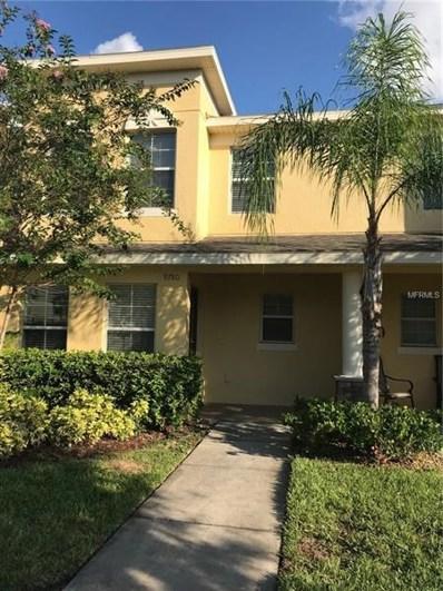 9780 Trumpet Vine Loop, Trinity, FL 34655 - MLS#: U8011649