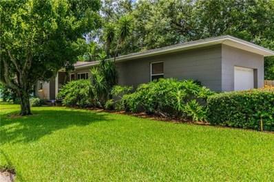 700 38TH Avenue N, St Petersburg, FL 33704 - MLS#: U8011682
