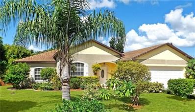 1008 Wood Avenue, Clearwater, FL 33755 - MLS#: U8011718