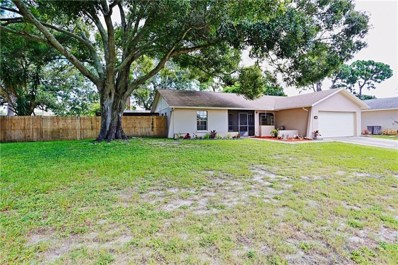 8573 101ST Avenue, Largo, FL 33777 - MLS#: U8011756