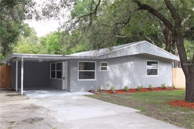 2063 Poinsetta Avenue, Clearwater, FL 33755 - MLS#: U8011781