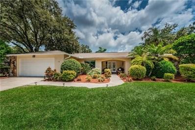 530 Palmdale Drive, Oldsmar, FL 34677 - MLS#: U8011787