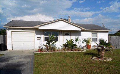 1485 Young Avenue, Clearwater, FL 33756 - MLS#: U8011796