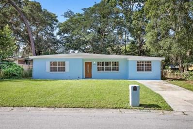 1905 E Robson Street, Tampa, FL 33610 - MLS#: U8011827