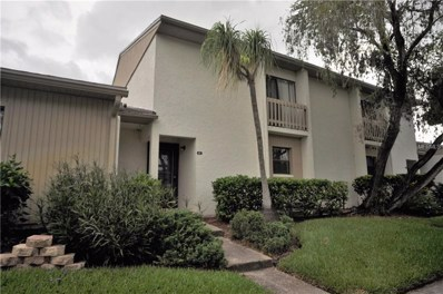 60 Poole Place UNIT 4B, Oldsmar, FL 34677 - MLS#: U8011833
