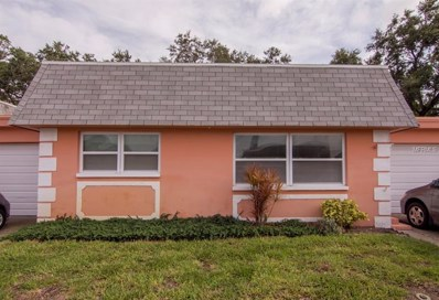 6855 Lafayette N, Pinellas Park, FL 33781 - MLS#: U8011852
