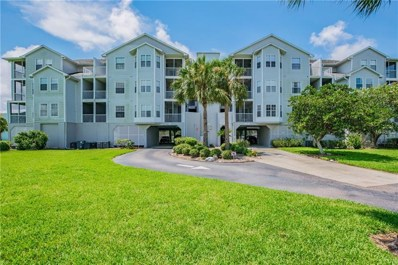 5722 Biscayne Court UNIT 304, New Port Richey, FL 34652 - MLS#: U8011864