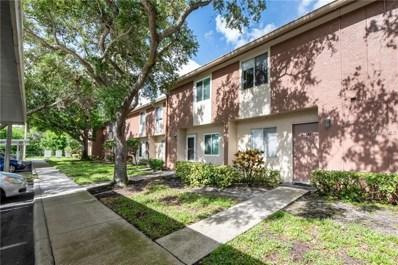 11432 Bay Street NE, St Petersburg, FL 33716 - MLS#: U8011914