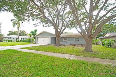 2362 Timbercrest Circle W, Clearwater, FL 33763 - MLS#: U8011919