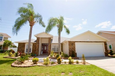 1459 Premier Village Way, Clearwater, FL 33764 - MLS#: U8011931