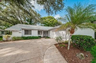 12033 97TH Avenue, Seminole, FL 33772 - MLS#: U8011958