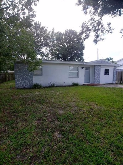9372 90TH Avenue, Seminole, FL 33777 - MLS#: U8011986
