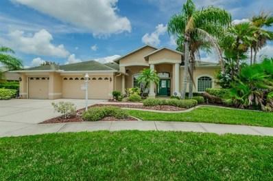 1530 Steeple Court, Trinity, FL 34655 - MLS#: U8012012