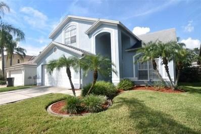 11701 Branch Mooring Drive, Tampa, FL 33635 - MLS#: U8012038