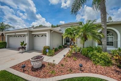 11235 Wedgemere Drive, Trinity, FL 34655 - MLS#: U8012131