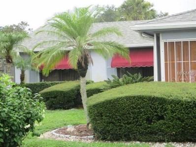 1634 10TH Street SW, Largo, FL 33778 - MLS#: U8012144