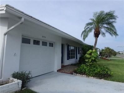 3775 100TH Place N, Pinellas Park, FL 33782 - MLS#: U8012145
