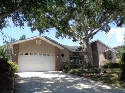 13447 Monalee Avenue, Seminole, FL 33776 - #: U8012197