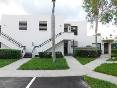 251 Sherwood Drive, Bradenton, FL 34210 - MLS#: U8012246