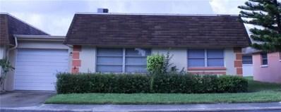 6830 Lafayette N, Pinellas Park, FL 33781 - MLS#: U8012287
