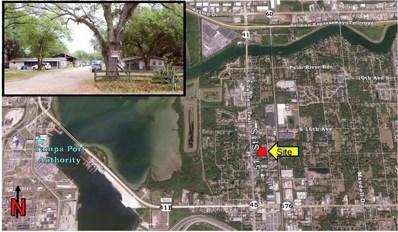 2004 S 51ST Street, Tampa, FL 33619 - MLS#: U8012290