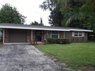 4223 Patty Way, Sarasota, FL 34232 - MLS#: U8012312