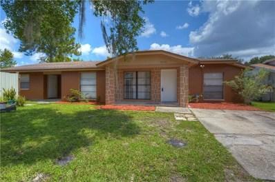 9601 Lambrook Court, Tampa, FL 33615 - MLS#: U8012350