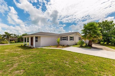 250 176TH Avenue E, Redington Shores, FL 33708 - #: U8012359