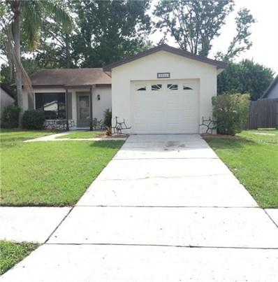 3266 Pine Haven Drive, Clearwater, FL 33761 - MLS#: U8012394