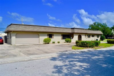 29788 70TH Street N, Clearwater, FL 33761 - MLS#: U8012489