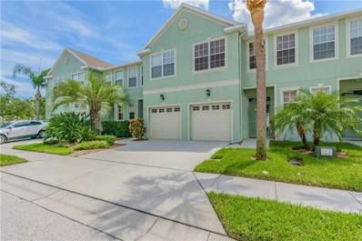 568 Shoreham Court NE, St Petersburg, FL 33716 - MLS#: U8012512