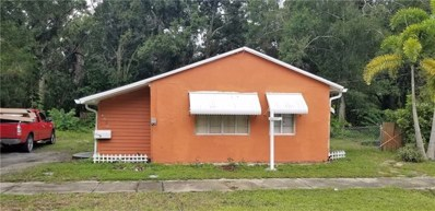 6030 71ST Avenue N, Pinellas Park, FL 33781 - MLS#: U8012559
