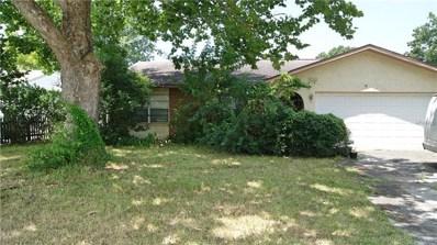 5049 Muriel Lane, New Port Richey, FL 34653 - MLS#: U8012592