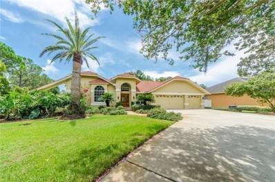 13600 94TH Avenue, Seminole, FL 33776 - MLS#: U8012602