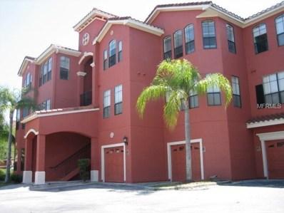 2713 Via Murano UNIT 235, Clearwater, FL 33764 - MLS#: U8012624