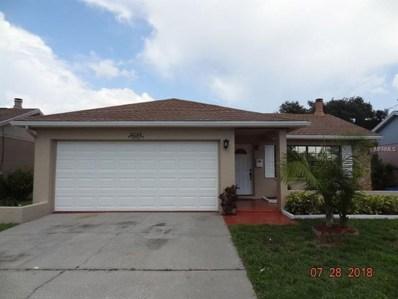 8249 46TH Street N, Pinellas Park, FL 33781 - MLS#: U8012687
