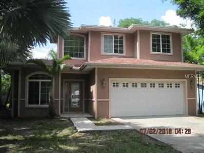 3225 71ST Avenue N, St Petersburg, FL 33702 - MLS#: U8012766
